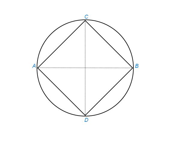 Как сделать круг или квадратный 468